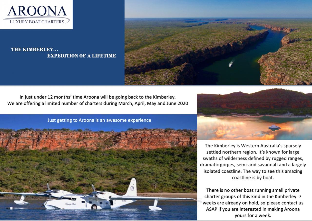 Kimberley 2020 Brochure pg2 (1)