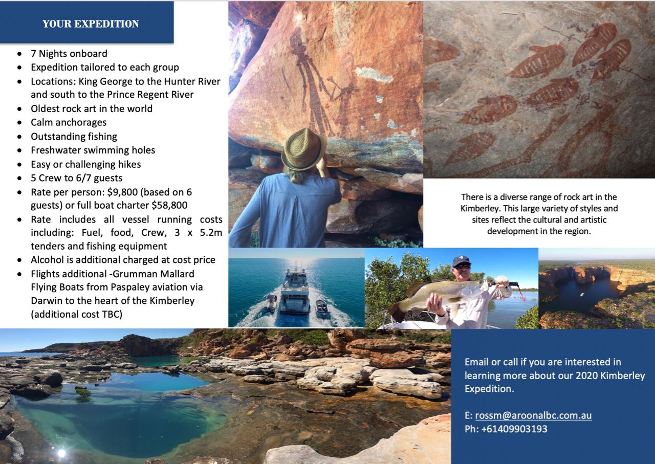 Kimberley 2020 Brochure pg3 (1)